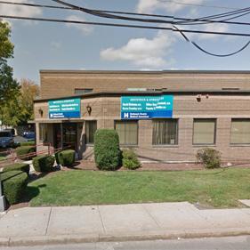 109 Commercial Street, Malden, MA 02148